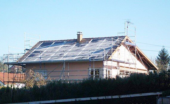 projet collectif d'installation solaire Energies-Partagees-Alsace_centrale-solaire-Ballersdorf