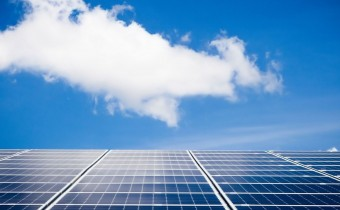 Bilan_photovoltaique_actualité
