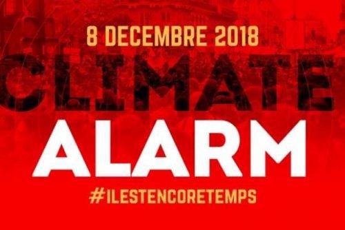 Marche-mondiale-pour-le-climat-le-8-decembre-2018