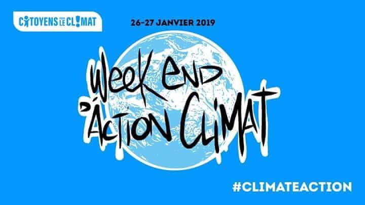 marche-climat-2019-01-27-bis