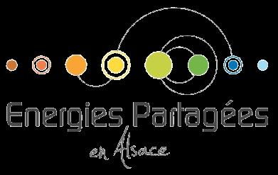 Energies Partagées en Alsace